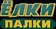 Магазин стройматериалов «Елки-палки»