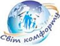 """ЧП Быкадорова """"Мир комфорта"""""""