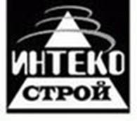 """УП """"ИнтерСтрой"""""""