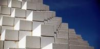 ООО Цементное дело