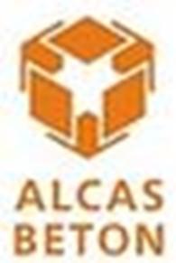 """ТОО """"ALCAS BETON"""""""