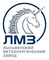 """""""Лысьвенский металлургический завод"""""""