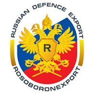 """Рособоронэкспорт"""