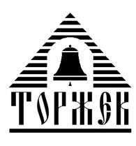 ТОРЖЕК