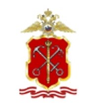 21 отдел полиции УМВД России по Калининскому району
