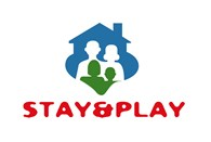 STAY&PLAY