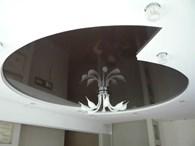 Натяжные потолки Кемерово