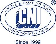 Учебный центр CNI-Краснодар