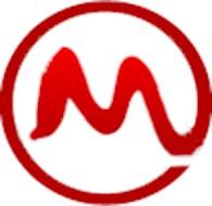 Интернет магазин Miraxe