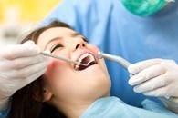 """Стоматологическая клиника """"Дентал"""""""