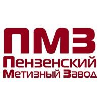 «ПМЗ»