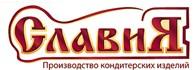 """Торгово – производственная компания """"Славия"""""""