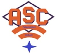 """ASC-Telemaster"""