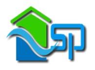 интернет-магазин СтройПростор