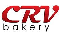 CRV Bakery