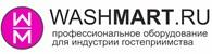 Washmart.ru