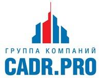 Центр Оценки и Управления Недвижимостью