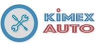 """Kimex-auto"""