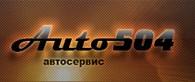 """""""Auto504"""""""