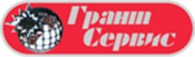 "ООО Компания ""Гарант-Сервис"""