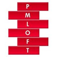 """Pmloft"""