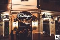 """""""Bellagio"""""""