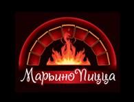 """""""Марьино Пицца"""""""