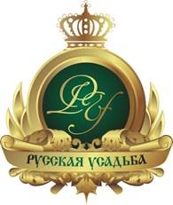 Русская Усадьба, комплекс
