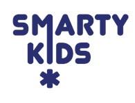"Центр ментальной арифметики ""SmartyKids"""