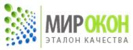 ООО Мирокон