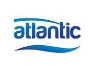 Фирма Атлантик