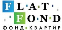 Фонд Квартир