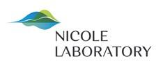 ООО Nicole Laboratory