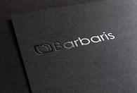 Барбарис мебель на заказ