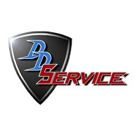 DDService