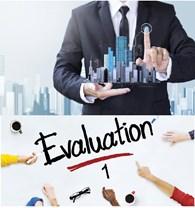 Независимая оценка и экспертиза