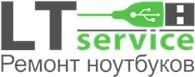 ИП LT-Service
