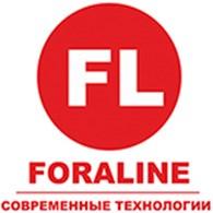 Компания FORALINE