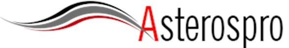 Астероспро