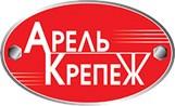 ООО Арель ТД