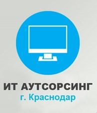 ООО IT Service