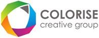 Colorise Creative Group