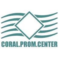Coral Club в Киеве. Продукты для здоровья.