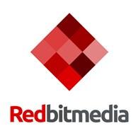 Web-студия «Redbitmedia»