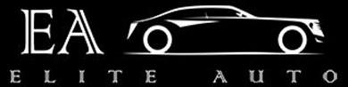 ELITE AUTO - Свадебный кортеж Черновцы