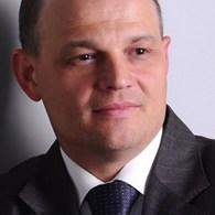 Адвокат Віталій Нікіпелов