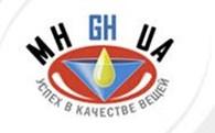 ООО МХ&Густав Геесс Украина