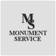 Monument - service