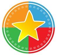 ЦРК (Центр Развития перспективных направлений Культуры)