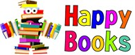 happy-books